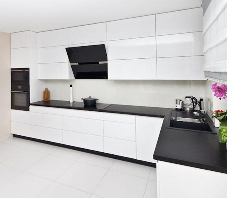 Medium Size of Küche Weiß Hochglanz Gebraucht Sockelleiste Küche Weiß Hochglanz Küche Weiß Hochglanz Ohne Geräte Anrichte Küche Weiß Hochglanz Küche Küche Weiß Hochglanz
