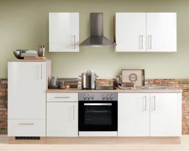 Küche Weiß Hochglanz Küche Küche Weiß Hochglanz Mit Elektrogeräten Küche Weiß Hochglanz Beton Arbeitsplatte Vorratsschrank Küche Weiß Hochglanz Küche Weiß Hochglanz Grifflos Alno