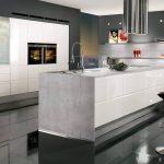 Küche Weiß Hochglanz Mit Elektrogeräten Nobilia Küche Weiß Hochglanz Gebraucht Anrichte Küche Weiß Hochglanz Küche Weiß Hochglanz Lackieren Küche Küche Weiß Hochglanz