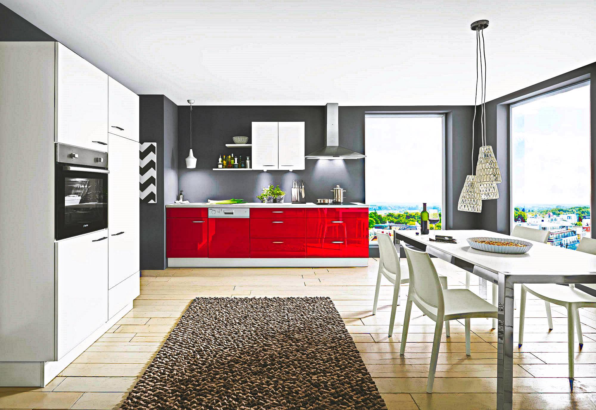 Full Size of Küche Weiß Hochglanz Mit Kochinsel Küche Weiß Hochglanz Grifflos Eckschrank Küche Weiß Hochglanz Küche Weiß Hochglanz Welche Arbeitsplatte Küche Küche Weiß Hochglanz