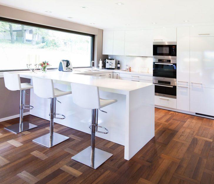 Medium Size of Küche Weiß Hochglanz Ohne Geräte Küche Weiß Hochglanz Gebraucht Küche Weiß Hochglanz Schwarze Arbeitsplatte Nobilia Küche Weiß Hochglanz Gebraucht Küche Küche Weiß Hochglanz