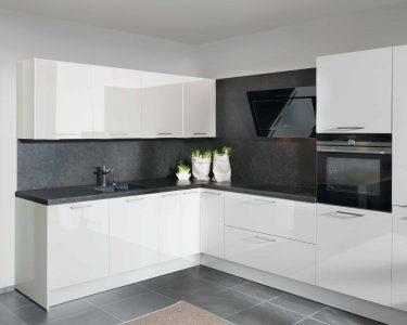 Küche Weiß Hochglanz Küche Küche Weiß Hochglanz Ohne Geräte Küche Weiß Hochglanz Oder Matt Küche Weiß Hochglanz Gebraucht Eckschrank Küche Weiß Hochglanz