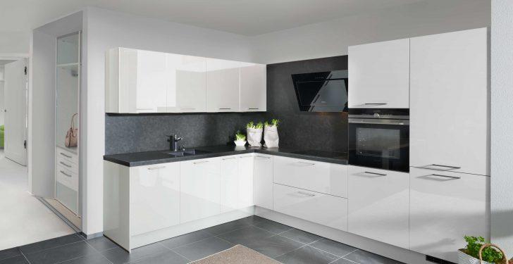 Medium Size of Küche Weiß Hochglanz Ohne Geräte Küche Weiß Hochglanz Oder Matt Küche Weiß Hochglanz Gebraucht Eckschrank Küche Weiß Hochglanz Küche Küche Weiß Hochglanz