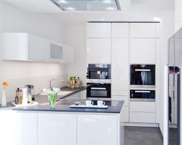 Küche Weiß Hochglanz Küche Küche Weiß Hochglanz Schwarze Arbeitsplatte Nobilia Küche Weiß Hochglanz Gebraucht Roller Küche Weiß Hochglanz Anrichte Küche Weiß Hochglanz