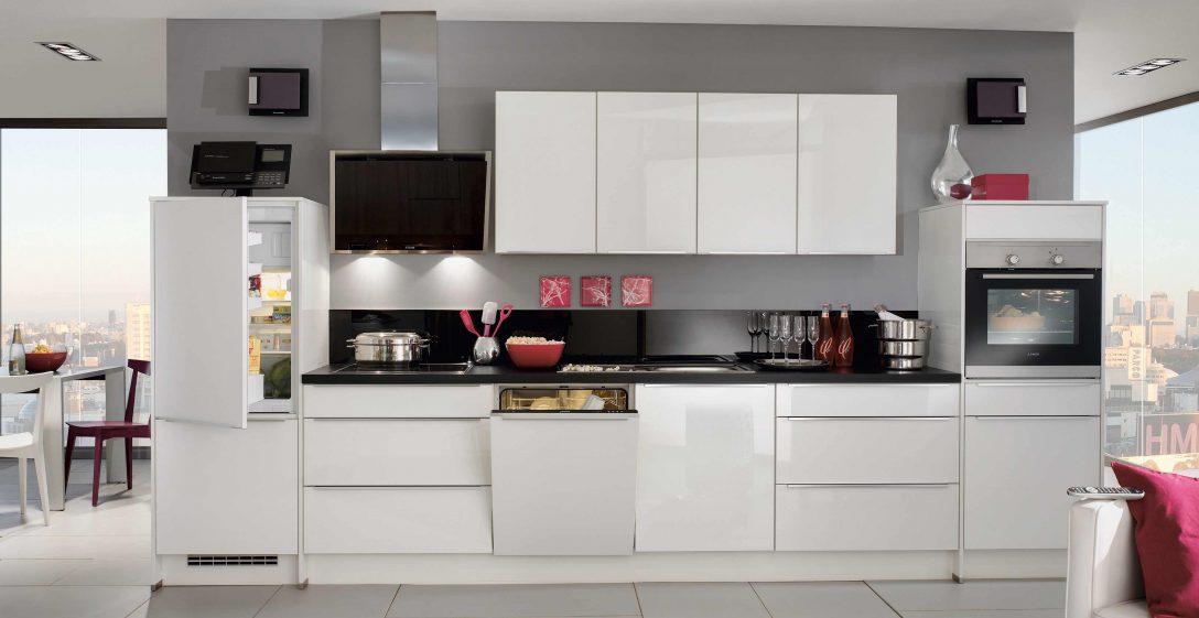 Large Size of Küche Weiß Hochglanz U Form Küche Weiß Hochglanz Arbeitsplatte Grau Vorratsschrank Küche Weiß Hochglanz Küche Weiß Hochglanz Grifflos Küche Küche Weiß Hochglanz