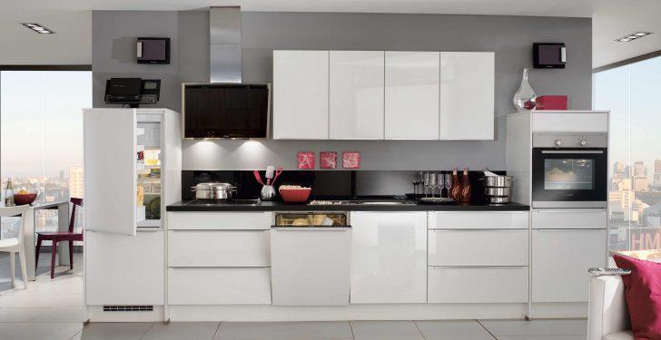 Medium Size of Küche Weiß Hochglanz U Form Küche Weiß Hochglanz Arbeitsplatte Grau Vorratsschrank Küche Weiß Hochglanz Küche Weiß Hochglanz Grifflos Küche Küche Weiß Hochglanz
