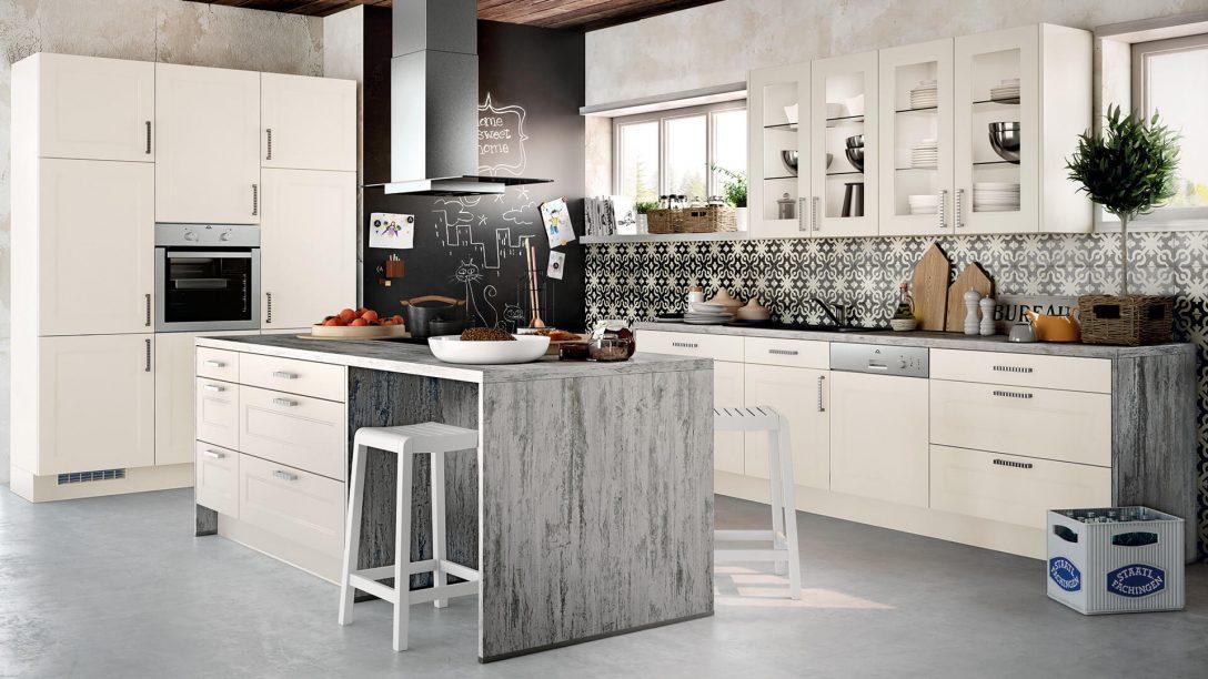 Large Size of Küche Zusammenstellen Günstig Küche Zusammenstellen Online Ikea Küche Zusammenstellen Outdoor Küche Zusammenstellen Küche Küche Zusammenstellen