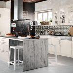 Küche Zusammenstellen Küche Küche Zusammenstellen Günstig Küche Zusammenstellen Online Ikea Küche Zusammenstellen Outdoor Küche Zusammenstellen