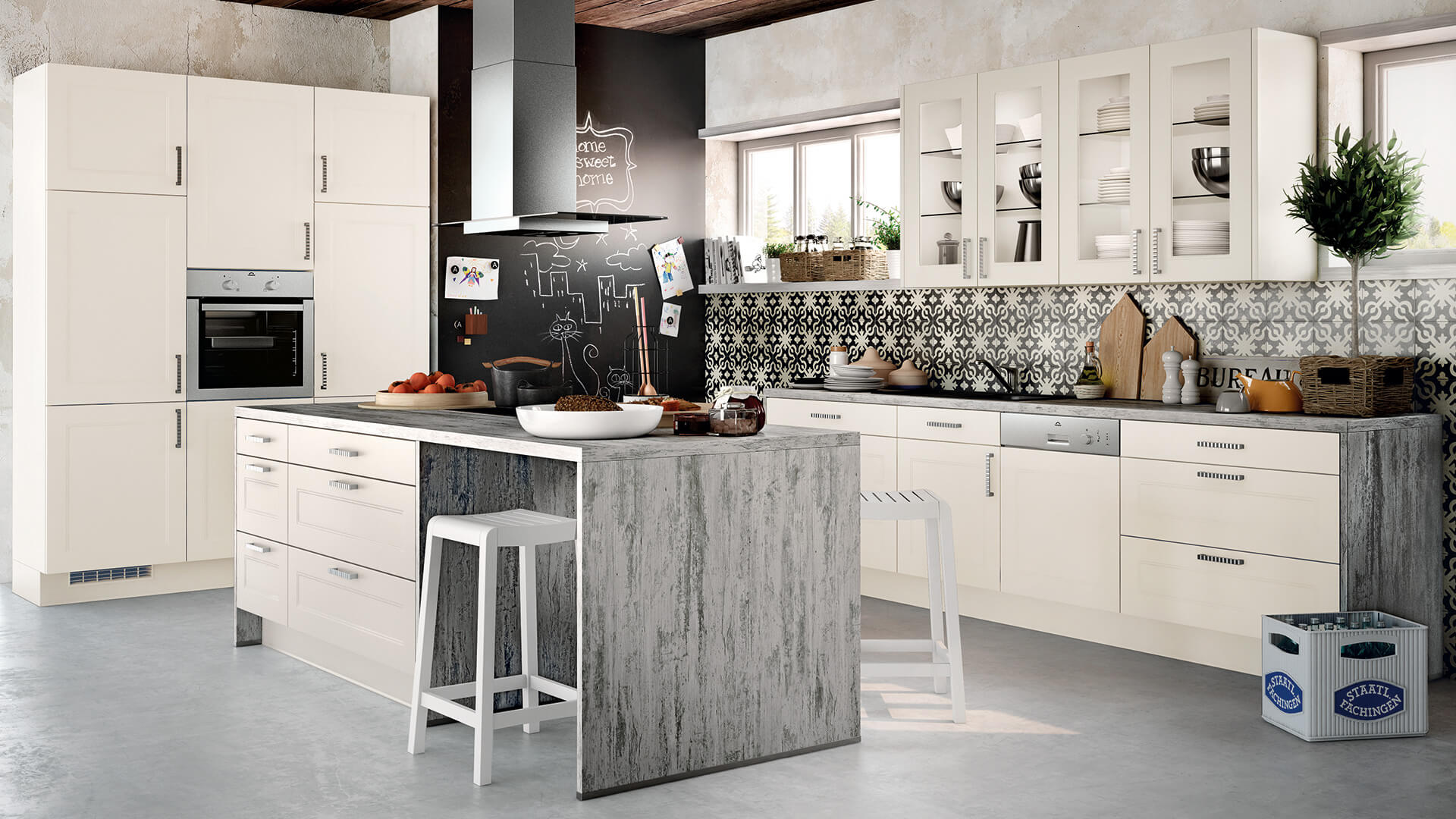 Full Size of Küche Zusammenstellen Günstig Küche Zusammenstellen Online Ikea Küche Zusammenstellen Outdoor Küche Zusammenstellen Küche Küche Zusammenstellen