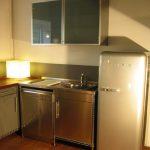 Kleiderschrank Günstig Selbst Zusammenstellen Küche Selbst Zusammenstellen Günstig Neu Küche Küche Zusammenstellen