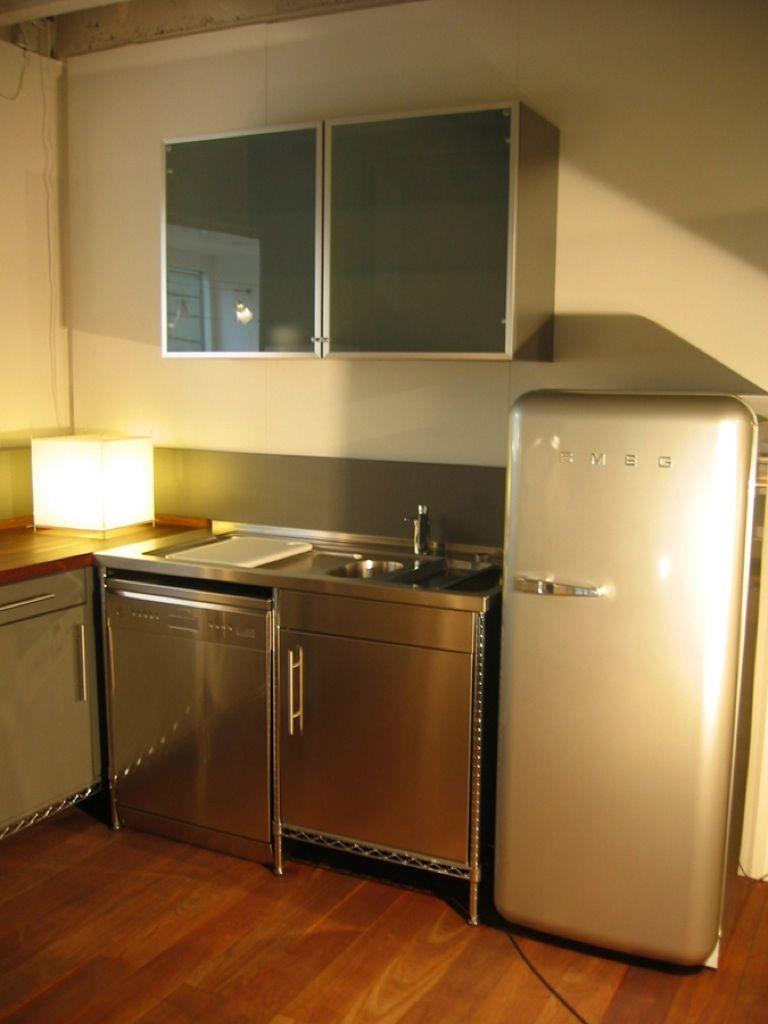 küche günstig zusammenstellen