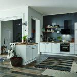 Küche Zusammenstellen Günstig Respekta Küche Zusammenstellen Ikea Küche Zusammenstellen Vicco Küche Zusammenstellen Küche Küche Zusammenstellen