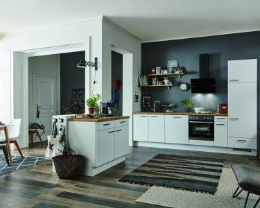 Küche Zusammenstellen Küche Küche Zusammenstellen Günstig Respekta Küche Zusammenstellen Ikea Küche Zusammenstellen Vicco Küche Zusammenstellen
