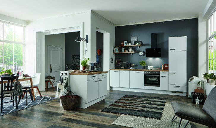 Medium Size of Küche Zusammenstellen Günstig Respekta Küche Zusammenstellen Ikea Küche Zusammenstellen Vicco Küche Zusammenstellen Küche Küche Zusammenstellen