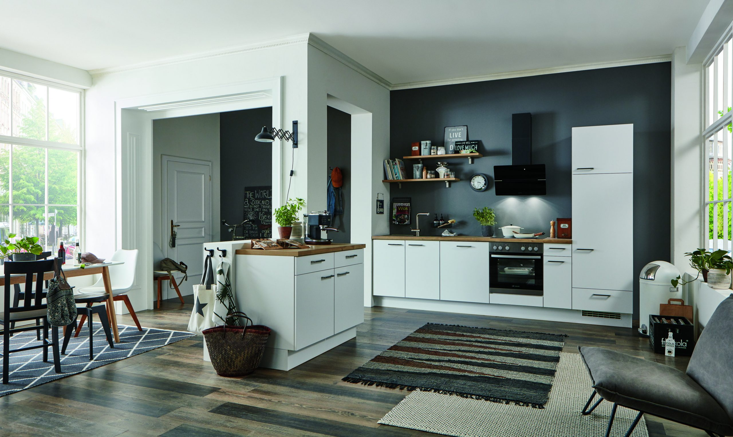 Full Size of Küche Zusammenstellen Günstig Respekta Küche Zusammenstellen Ikea Küche Zusammenstellen Vicco Küche Zusammenstellen Küche Küche Zusammenstellen
