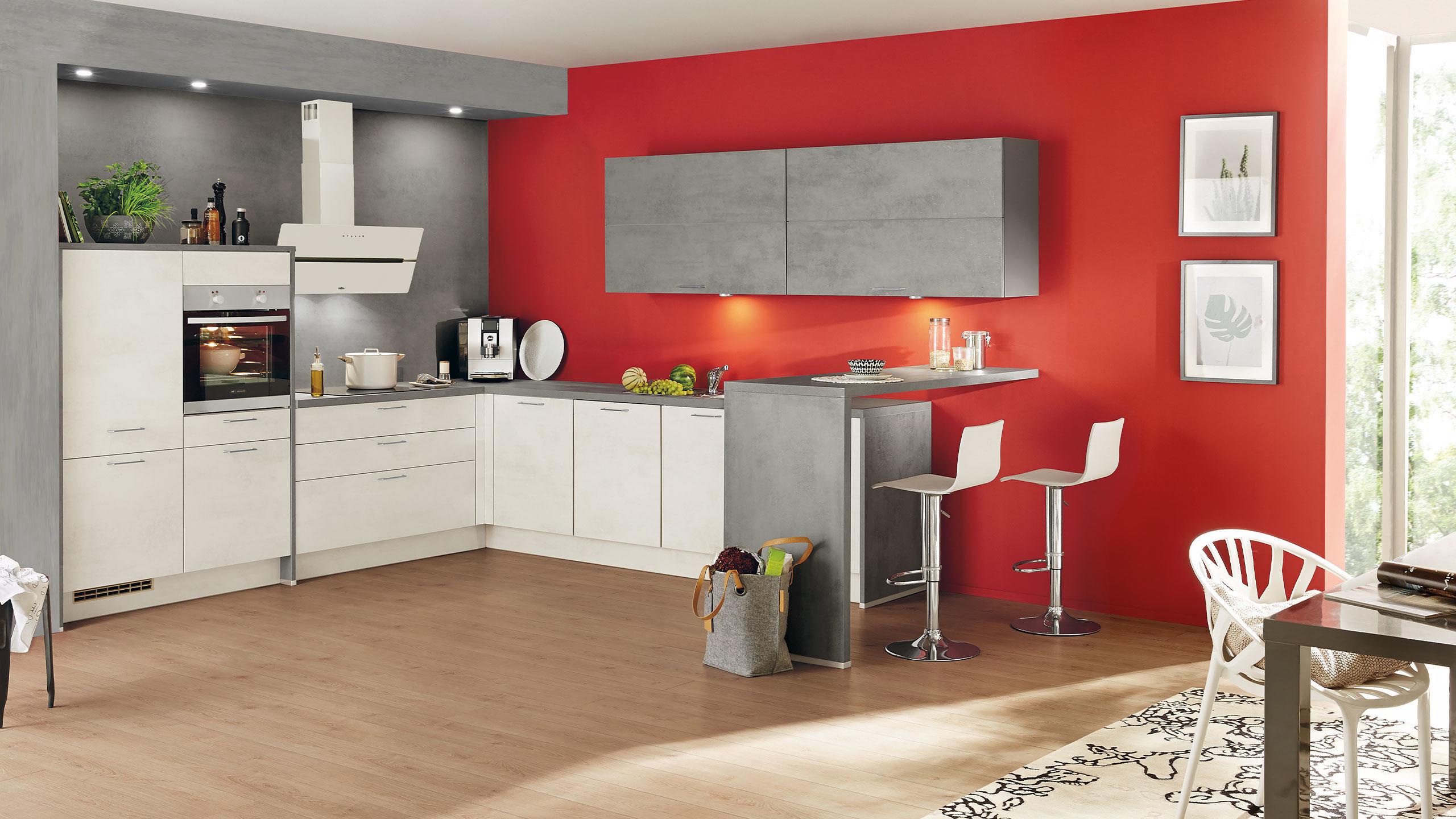 Full Size of Küche Zusammenstellen Günstig Respekta Küche Zusammenstellen Küche Zusammenstellen Online Vicco Küche Zusammenstellen Küche Küche Zusammenstellen