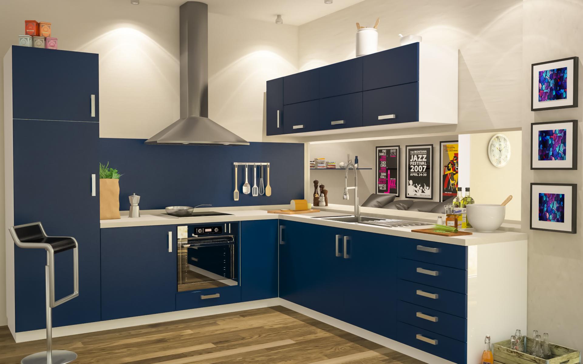 Full Size of Küche Zusammenstellen Ikea Küche Zusammenstellen Küche Zusammenstellen Online Outdoor Küche Zusammenstellen Küche Küche Zusammenstellen