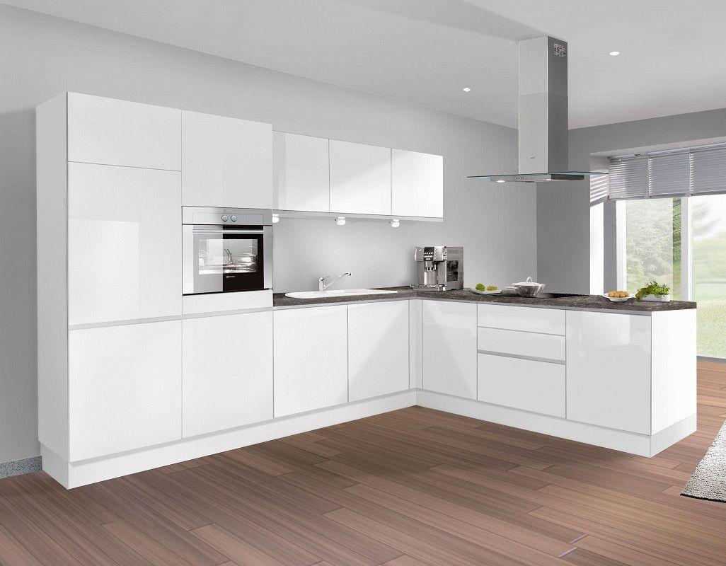 Full Size of Küche Zusammenstellen Ikea Küche Zusammenstellen Online Respekta Küche Zusammenstellen Outdoor Küche Zusammenstellen Küche Küche Zusammenstellen