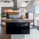 Küche Zusammenstellen Ikea Küche Zusammenstellen Outdoor Küche Zusammenstellen Küche Zusammenstellen Günstig Küche Küche Zusammenstellen