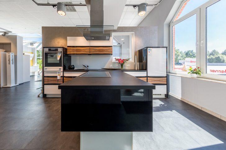 Medium Size of Küche Zusammenstellen Ikea Küche Zusammenstellen Outdoor Küche Zusammenstellen Küche Zusammenstellen Günstig Küche Küche Zusammenstellen