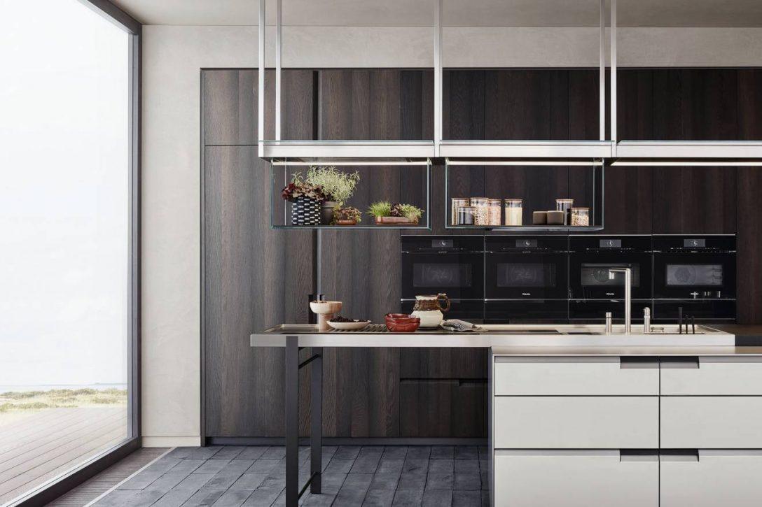 Large Size of Küche Zusammenstellen Küche Zusammenstellen Günstig Ikea Küche Zusammenstellen Respekta Küche Zusammenstellen Küche Küche Zusammenstellen