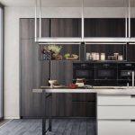 Küche Zusammenstellen Küche Zusammenstellen Günstig Ikea Küche Zusammenstellen Respekta Küche Zusammenstellen Küche Küche Zusammenstellen