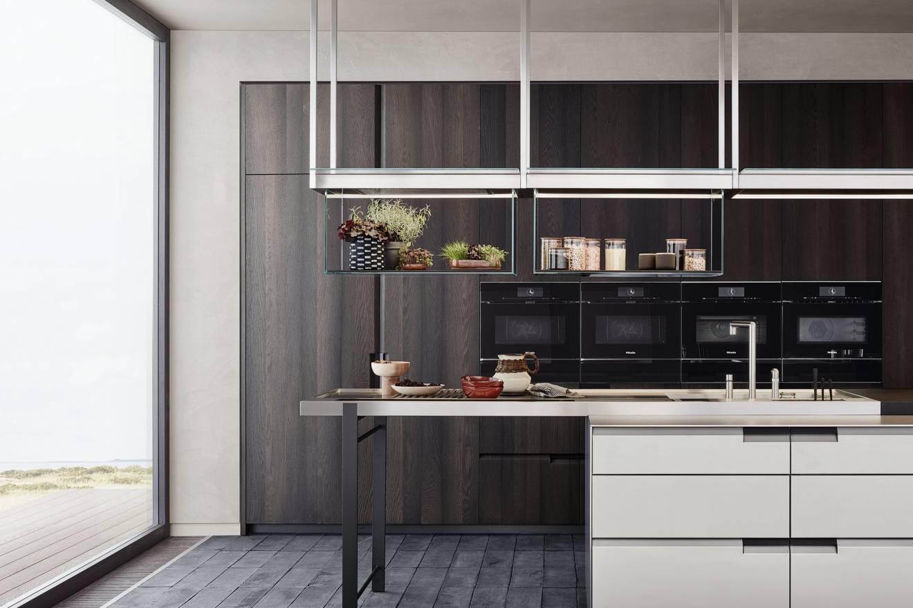 Full Size of Küche Zusammenstellen Küche Zusammenstellen Günstig Ikea Küche Zusammenstellen Respekta Küche Zusammenstellen Küche Küche Zusammenstellen