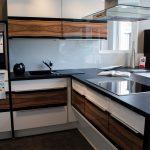 Küche Zusammenstellen Küche Küche Zusammenstellen Küche Zusammenstellen Günstig Outdoor Küche Zusammenstellen Vicco Küche Zusammenstellen