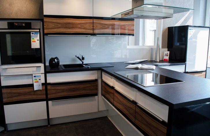 Medium Size of Küche Zusammenstellen Küche Zusammenstellen Günstig Outdoor Küche Zusammenstellen Vicco Küche Zusammenstellen Küche Küche Zusammenstellen
