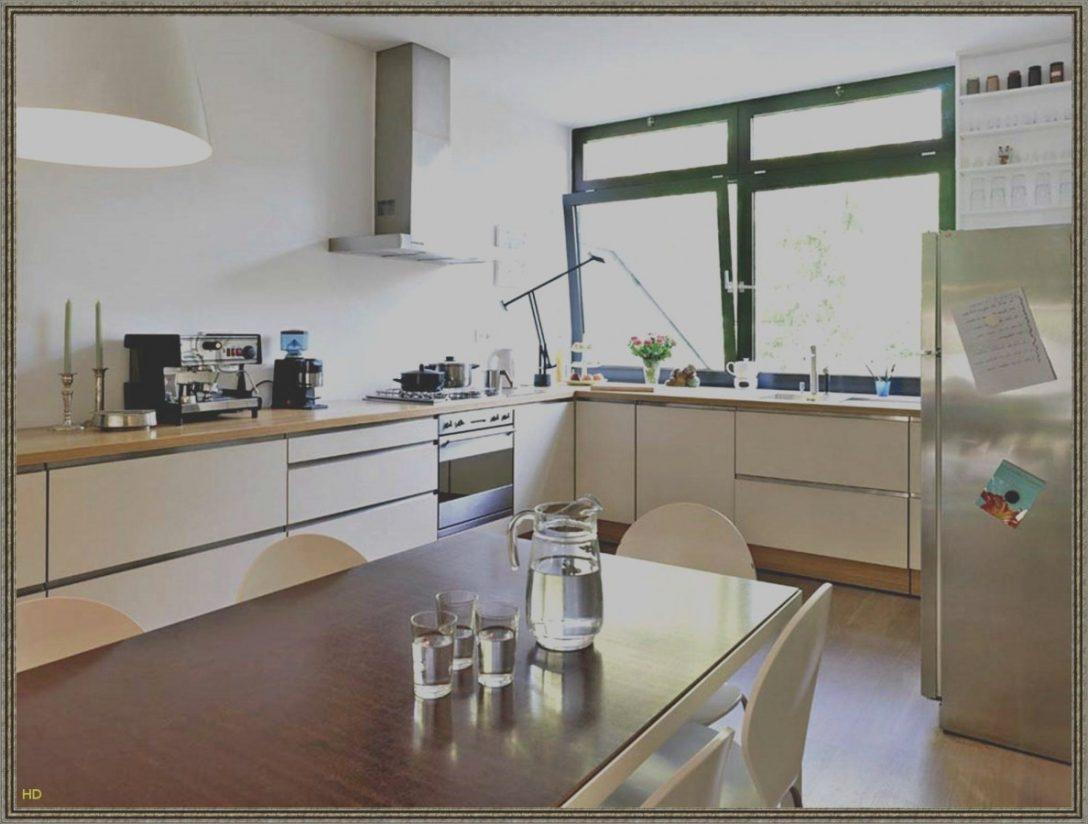 Large Size of Küche Zusammenstellen Online Ikea Küche Zusammenstellen Online Vicco Küche Zusammenstellen Outdoor Küche Zusammenstellen Küche Küche Zusammenstellen