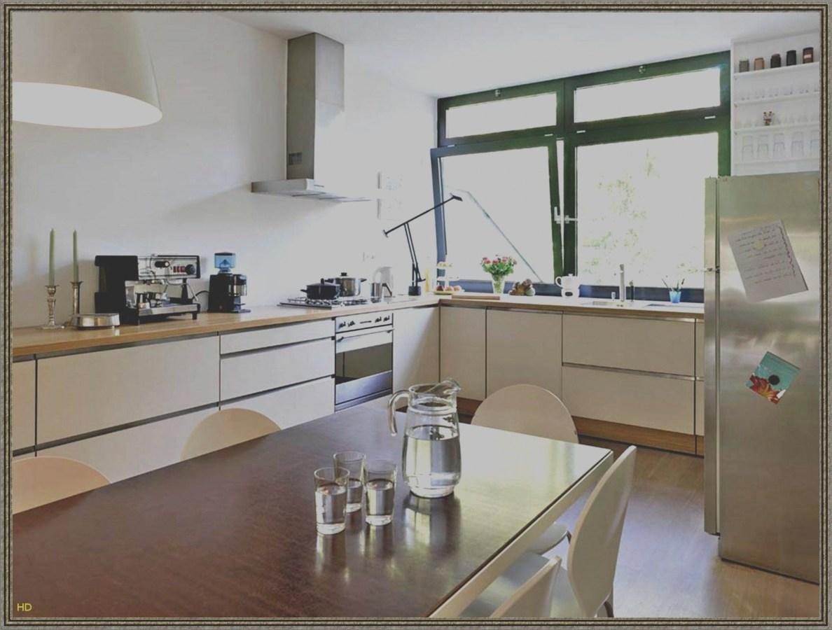 Full Size of Küche Zusammenstellen Online Ikea Küche Zusammenstellen Online Vicco Küche Zusammenstellen Outdoor Küche Zusammenstellen Küche Küche Zusammenstellen