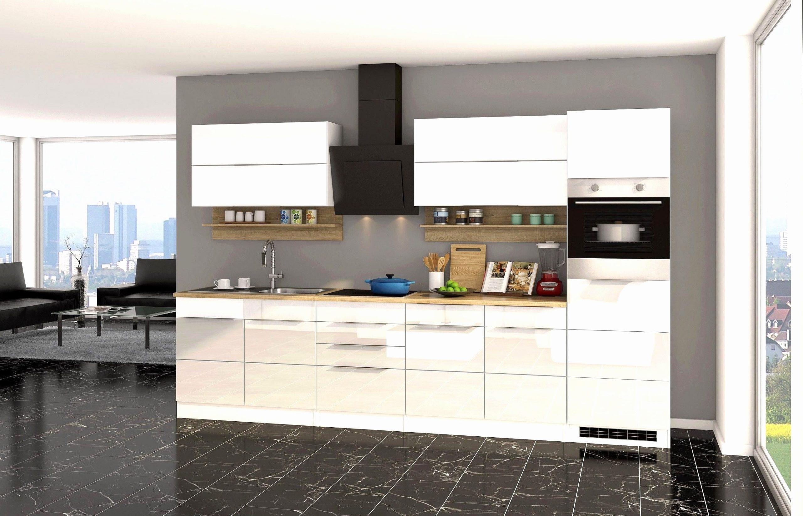 Full Size of Küche Zusammenstellen Online Küche Zusammenstellen Günstig Ikea Küche Zusammenstellen Online Vicco Küche Zusammenstellen Küche Küche Zusammenstellen