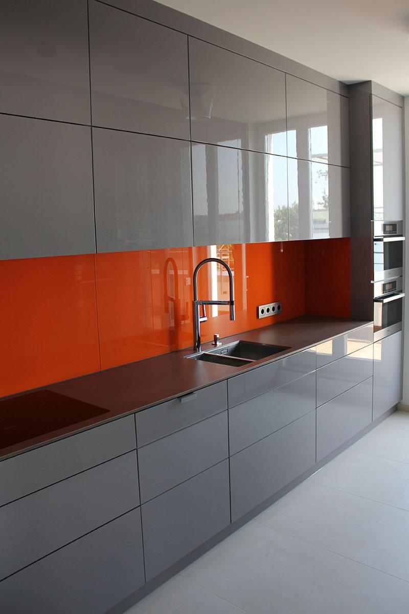 Full Size of Küche Zusammenstellen Online Respekta Küche Zusammenstellen Ikea Küche Zusammenstellen Vicco Küche Zusammenstellen Küche Küche Zusammenstellen