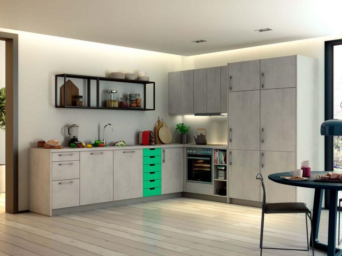 Large Size of Küche Zusammenstellen Online Unterschrank Küche Zusammenstellen Ikea Küche Zusammenstellen Online Küche Zusammenstellen Günstig Küche Küche Zusammenstellen
