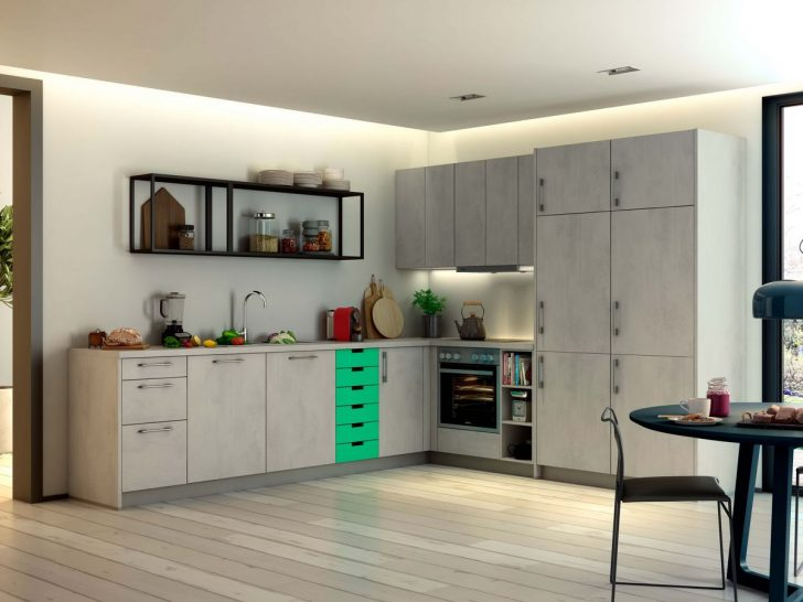 Medium Size of Küche Zusammenstellen Online Unterschrank Küche Zusammenstellen Ikea Küche Zusammenstellen Online Küche Zusammenstellen Günstig Küche Küche Zusammenstellen