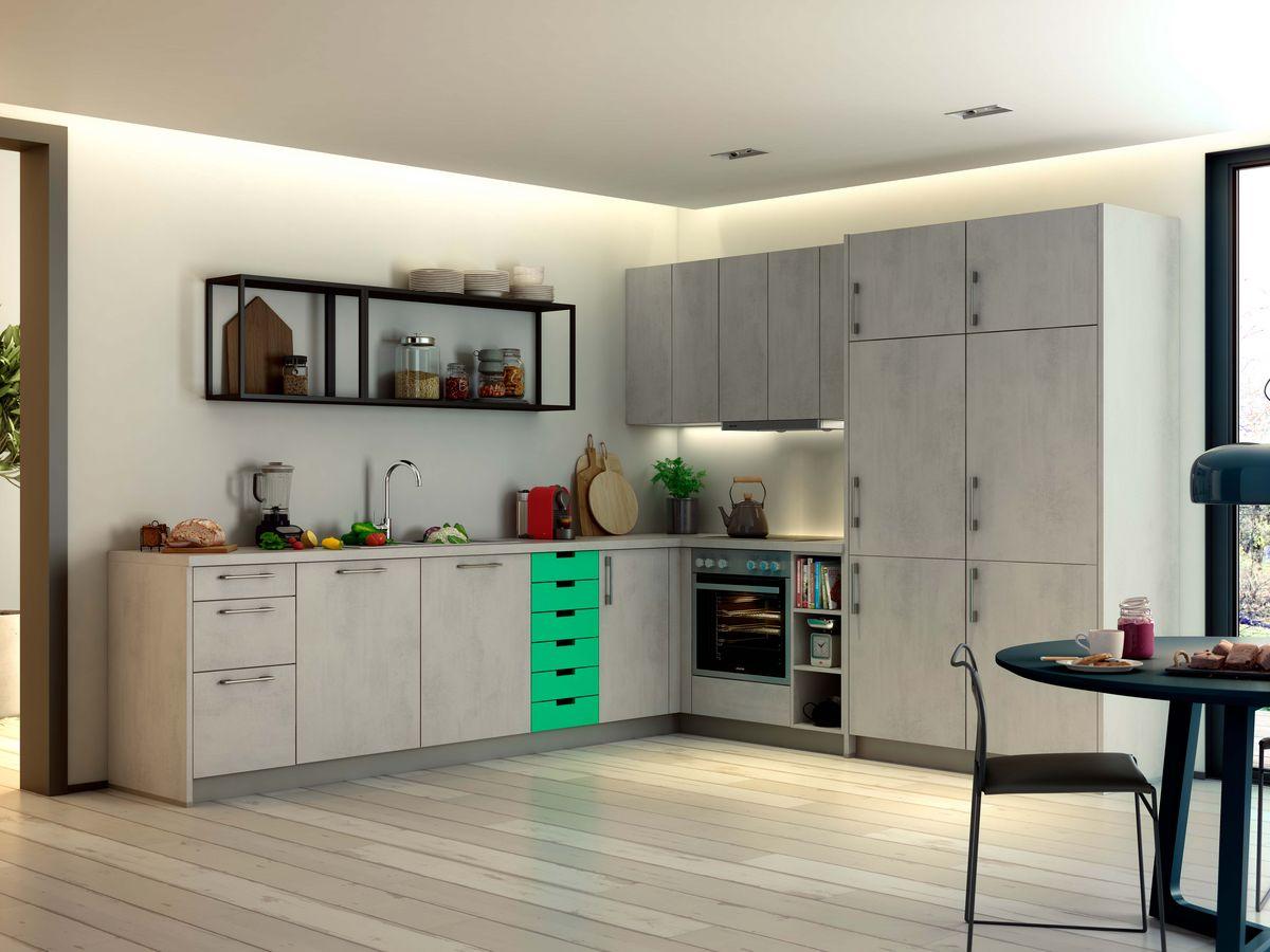 Full Size of Küche Zusammenstellen Online Unterschrank Küche Zusammenstellen Ikea Küche Zusammenstellen Online Küche Zusammenstellen Günstig Küche Küche Zusammenstellen