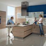 Küche Zusammenstellen Online Unterschrank Küche Zusammenstellen Vicco Küche Zusammenstellen Ikea Küche Zusammenstellen Online Küche Küche Zusammenstellen