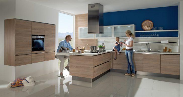 Medium Size of Küche Zusammenstellen Online Unterschrank Küche Zusammenstellen Vicco Küche Zusammenstellen Ikea Küche Zusammenstellen Online Küche Küche Zusammenstellen