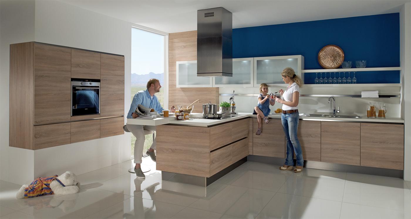 Full Size of Küche Zusammenstellen Online Unterschrank Küche Zusammenstellen Vicco Küche Zusammenstellen Ikea Küche Zusammenstellen Online Küche Küche Zusammenstellen