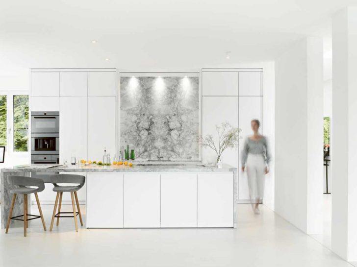 Medium Size of Küche Zusammenstellen Online Vicco Küche Zusammenstellen Ikea Küche Zusammenstellen Online Outdoor Küche Zusammenstellen Küche Küche Zusammenstellen