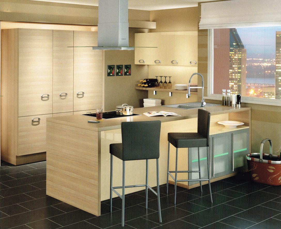 Large Size of Küche Zusammenstellen Unterschrank Küche Zusammenstellen Respekta Küche Zusammenstellen Vicco Küche Zusammenstellen Küche Küche Zusammenstellen