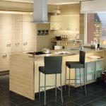 Küche Zusammenstellen Küche Küche Zusammenstellen Unterschrank Küche Zusammenstellen Respekta Küche Zusammenstellen Vicco Küche Zusammenstellen