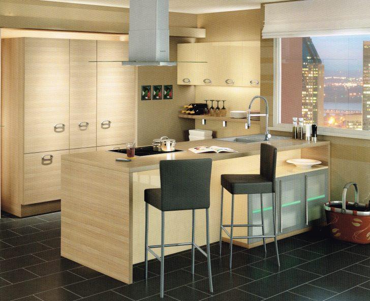 Medium Size of Küche Zusammenstellen Unterschrank Küche Zusammenstellen Respekta Küche Zusammenstellen Vicco Küche Zusammenstellen Küche Küche Zusammenstellen