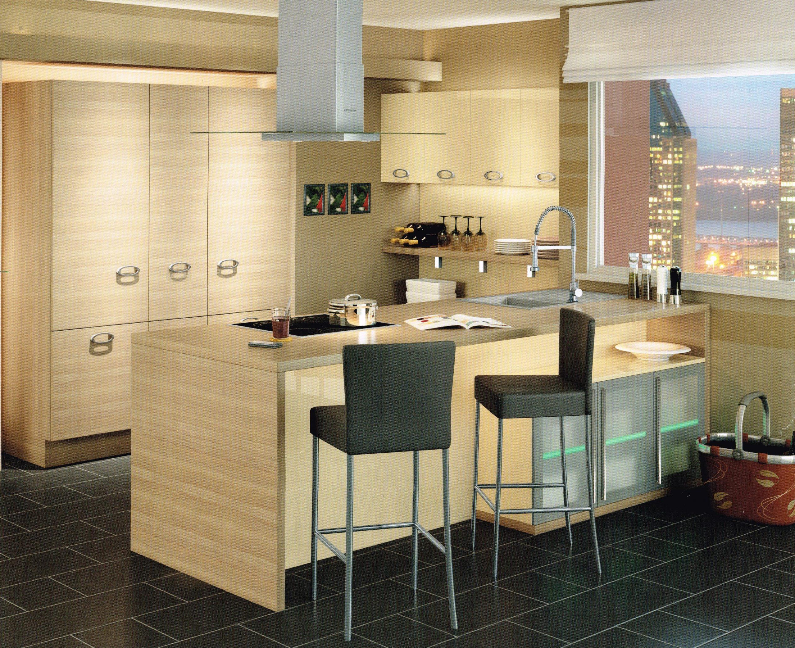 Full Size of Küche Zusammenstellen Unterschrank Küche Zusammenstellen Respekta Küche Zusammenstellen Vicco Küche Zusammenstellen Küche Küche Zusammenstellen