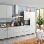 Küchen Günstig Kaufen Braunschweig Küche Ohne Geräte Günstig Kaufen Küche Komplett Kaufen Günstig Küche Kaufen Günstig Karlsruhe Küche Küche Kaufen Günstig