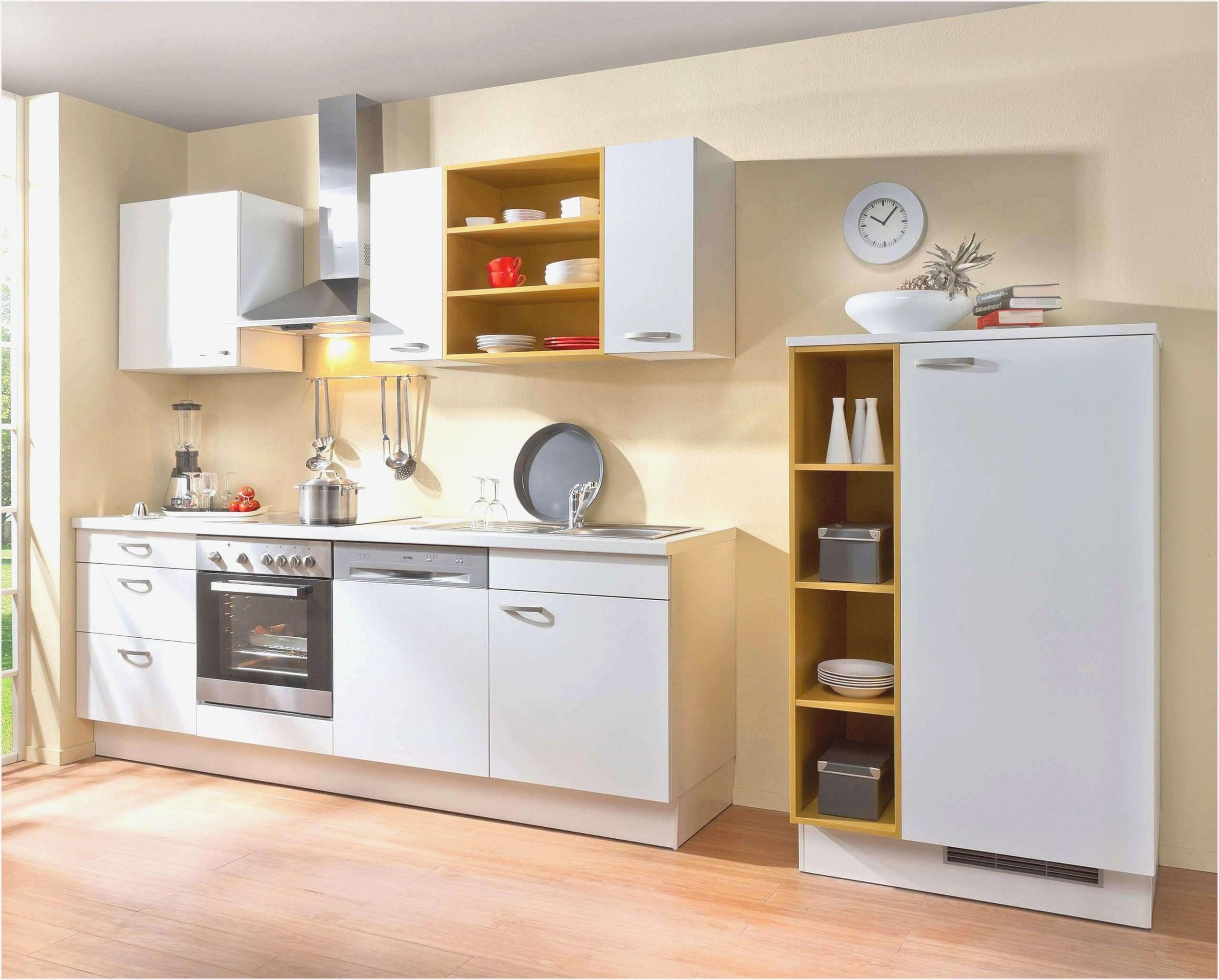 Full Size of Günstige Einraumwohnung Mit Einbauküche Und Badezimmer Küche Küche Kaufen Günstig