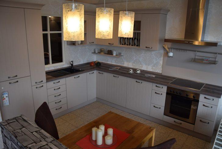 Medium Size of Küchen Günstig Kaufen Wuppertal Küche Komplett Kaufen Günstig Nobilia Küche Günstig Kaufen Küche Günstig Kaufen Angebote Küche Küche Kaufen Günstig