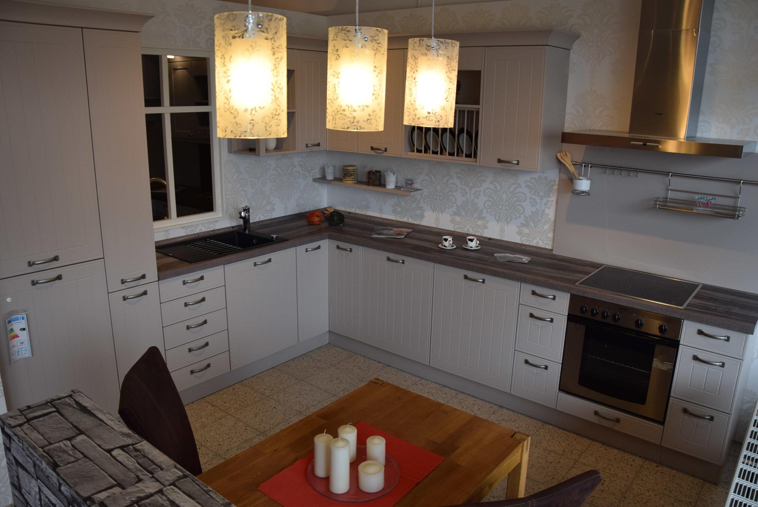 Full Size of Küchen Günstig Kaufen Wuppertal Küche Komplett Kaufen Günstig Nobilia Küche Günstig Kaufen Küche Günstig Kaufen Angebote Küche Küche Kaufen Günstig