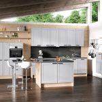 Günstige Küche Mit E Geräten Küche Küchen Günstig Mit E Geräten Ebay Küchen Günstig Mit E Geräten Roller Günstige Küche Mit E Geräten Küchen Günstig Mit E Geräten Obi