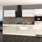 Günstige Küche Mit E Geräten Küche Küchen Günstig Mit E Geräten Ikea Günstige Küche Ohne E Geräte Günstige Küchen Mit E Geräten Auf Raten Kaufen Kleine Küchen Günstig Mit E Geräten